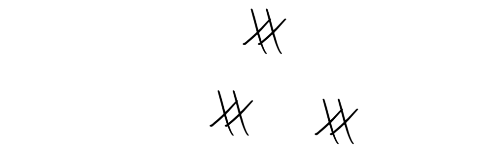 XX-4.png