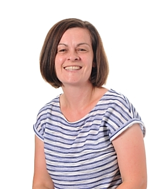 Miss Burraway - TeacherYear 4 - Grange Lane