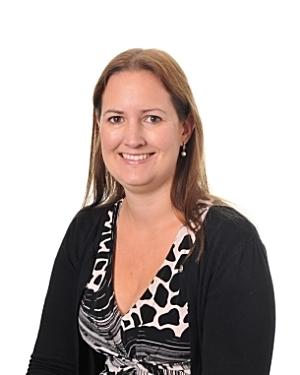 Louise Elphick - Parent Governor