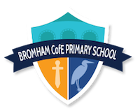 Bromham CofE Primary School