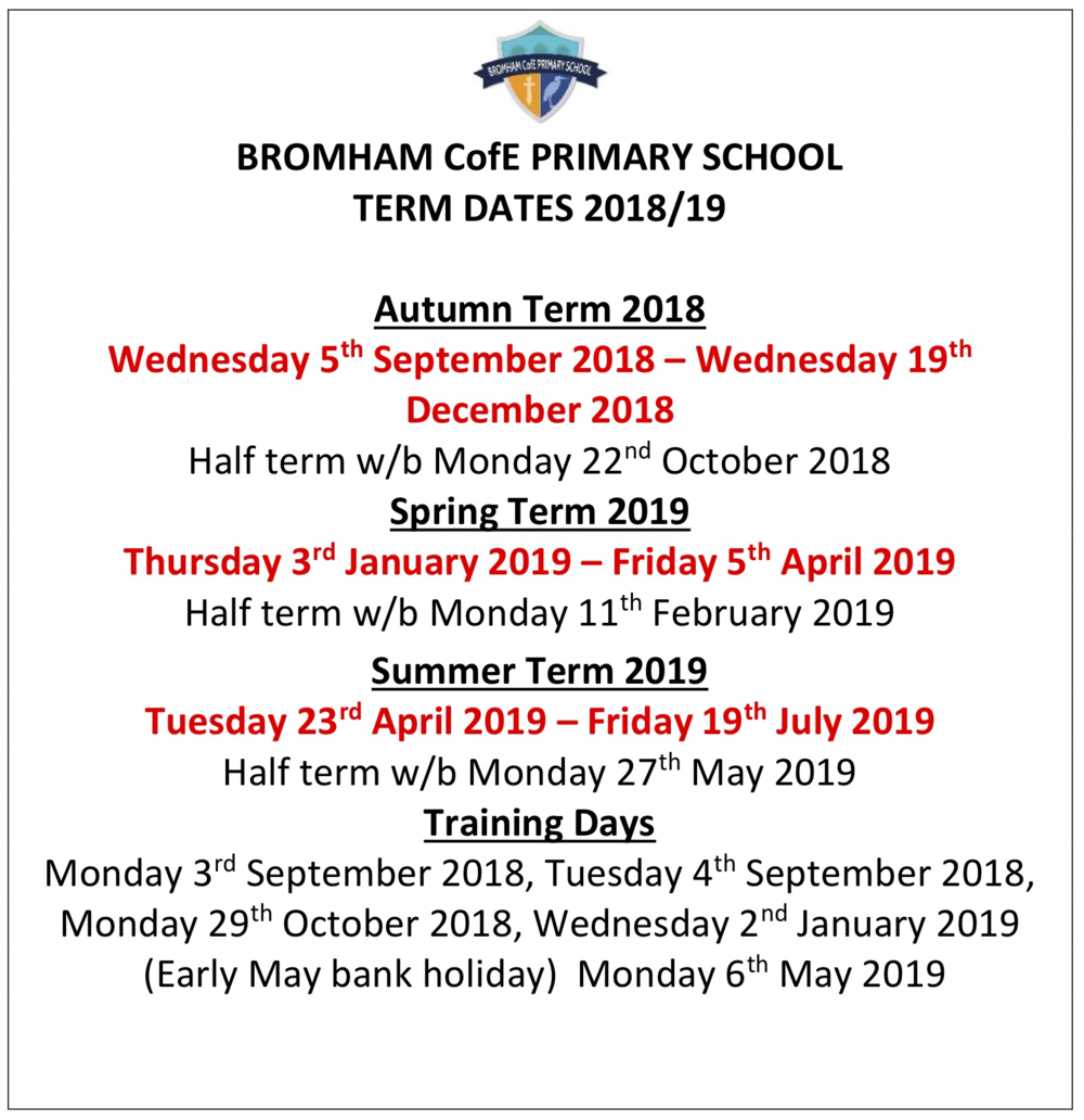 Term dates 2018.png