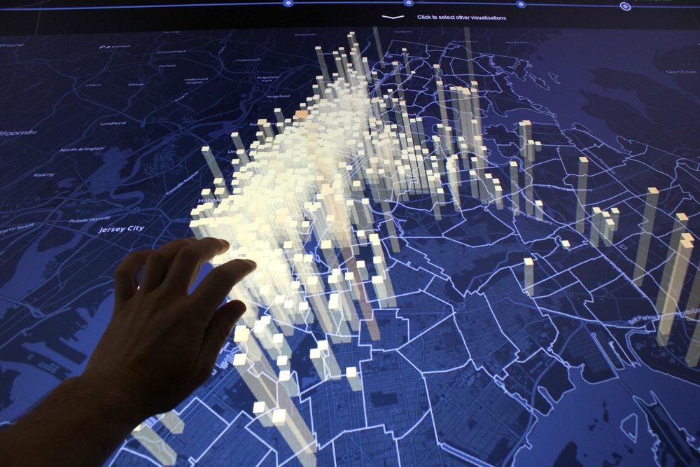 morphocode-mit-senseable-city-lab-data-drives-touch-02.jpg