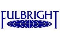 Fulbright logo.jpg