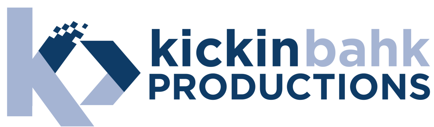 kickinbahk Productions
