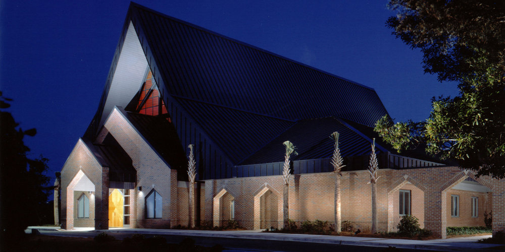 CAFB+Chapel+Exterior.jpg