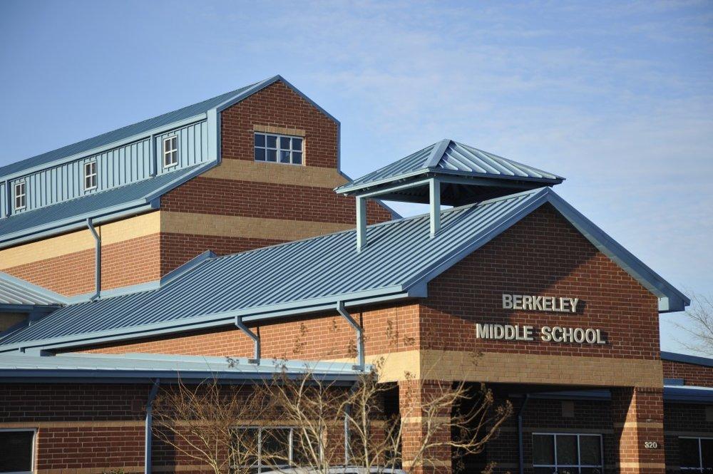 Berkeley-Middle-school-26-of-144-1024x681.jpg