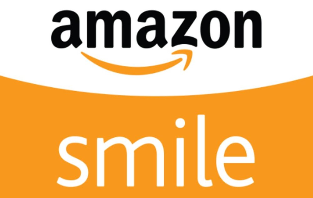Amazon Smile Dr. Ramesh Kumar Foundation