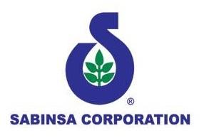 Sabinsa Corporation Dr. Ramesh Kumar Foundation