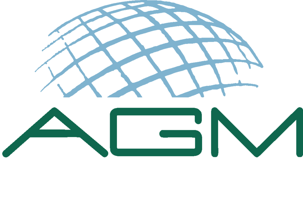 AGM Automotive Dr. Ramesh Kumar Foundation
