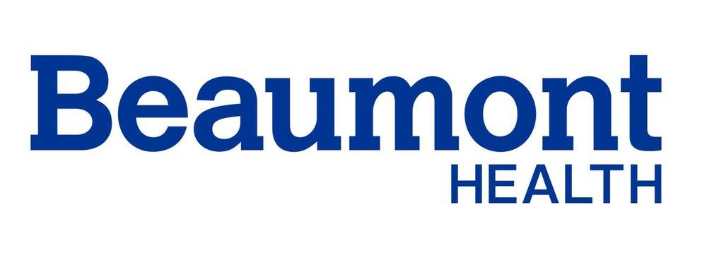 Beaumont Health Dr. Ramesh Kumar Foundation