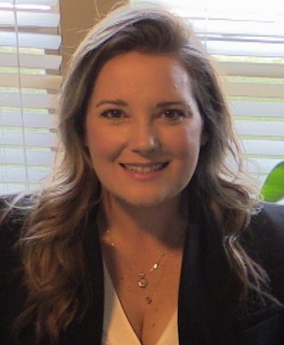 Ashley Steinmetz - Owner _ Founder of Perfect Wave Marketing & PR.jpg