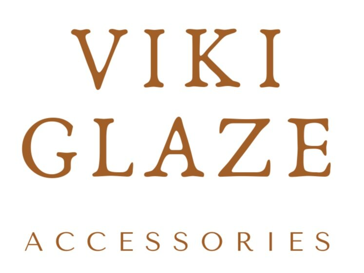 Viki Glaze Accessories