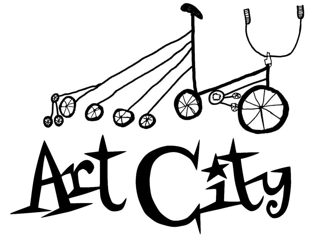 Copy of Art City logo_NEW_vert.jpg