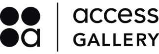Copy of access logo with text.jpeg