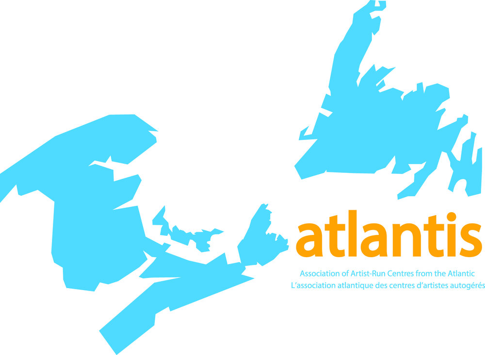 Copy of Atlantis logo_new.jpg