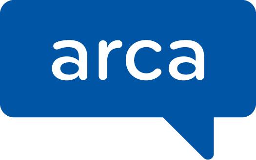 Copy of logo_arca.jpg