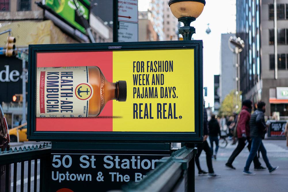 HA_NYC_FASHIONWEEK.jpg
