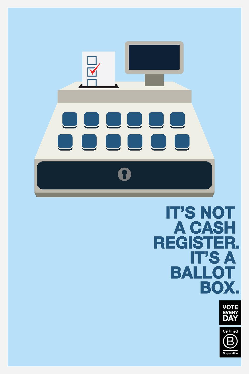 4. BCorp Poster_sm_no border.jpg