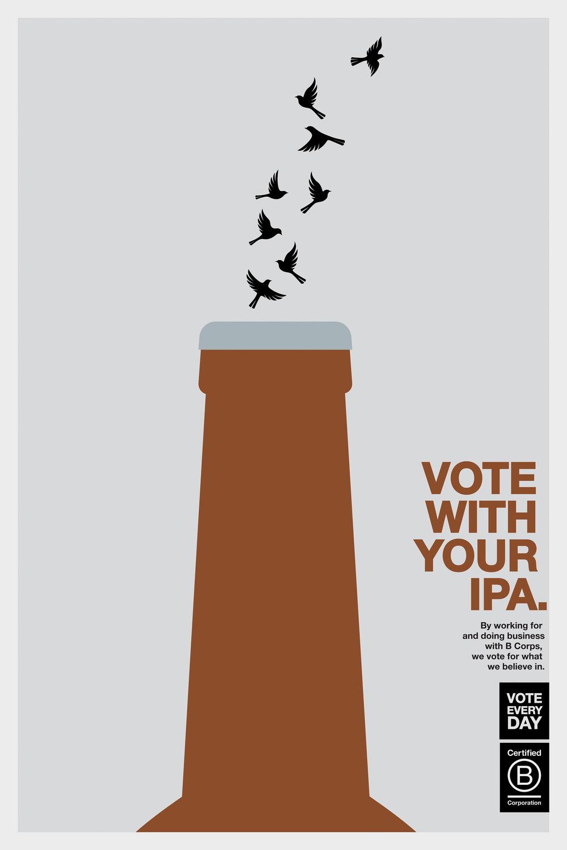 6. BCorp Poster.4WEB.IPA.jpg