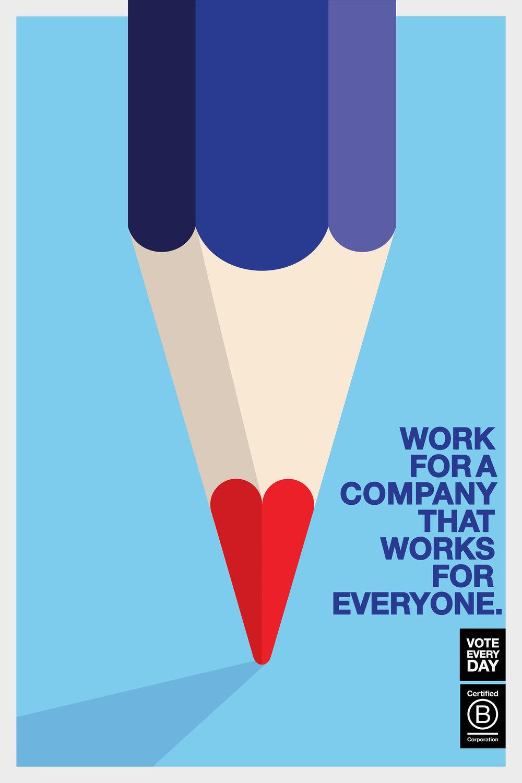 6. BCorp Poster.4WEB.PENCIL.jpg