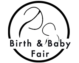 Birth and Baby Fair Duluth