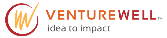 VentureWell_logo_final-with-tagline-150.png