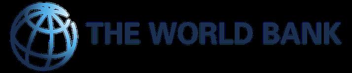 World_Bank_logo-150.png