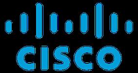 cisco-logo-transparent-150.png