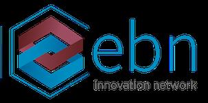 EBN-Colour-150.png