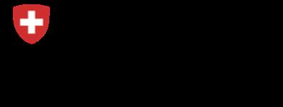 Switzerland-logo-150.png
