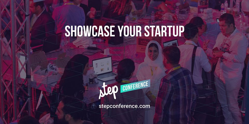 STEP-ShowcaseYourStartup.jpg