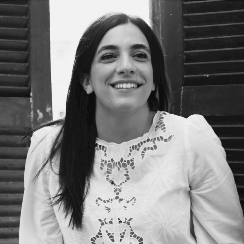 Tara Nehme   Entrepreneur driven by love for creating things that matter with more than six years of experience growing my startup and empowering entrepreneurs, especially those focused on social impact. Avid writer and photographer.