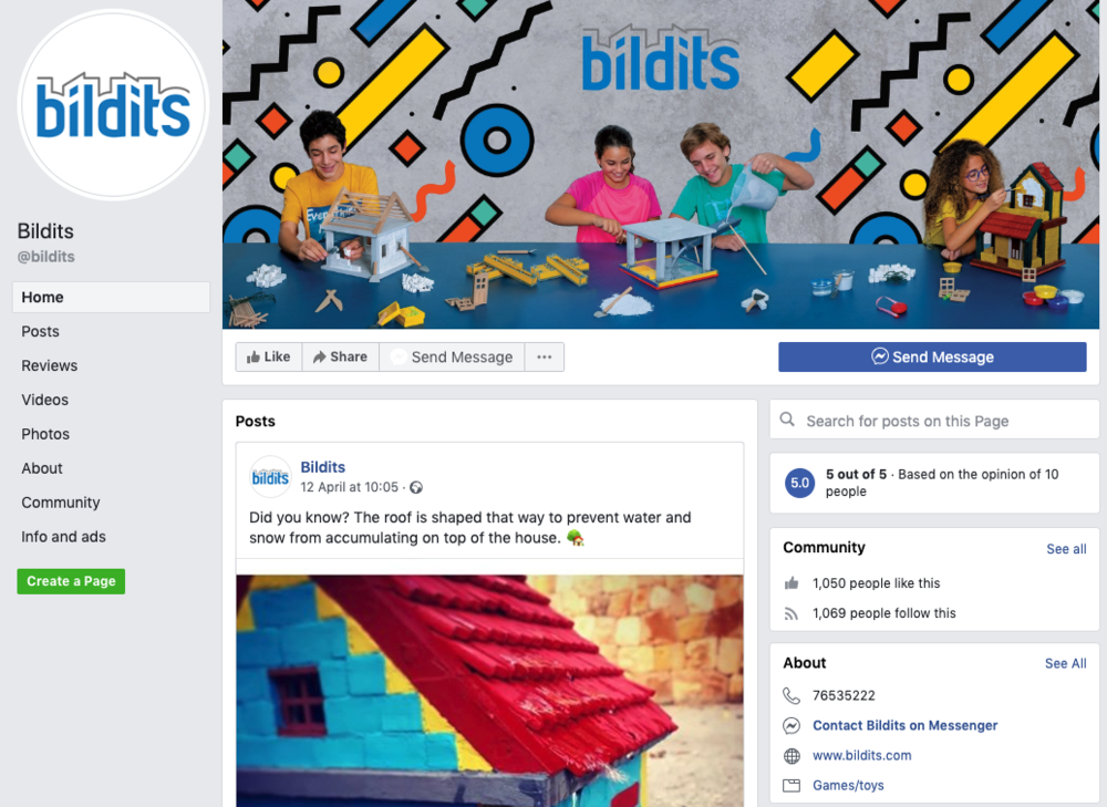 BildIts     (educational construction toys)