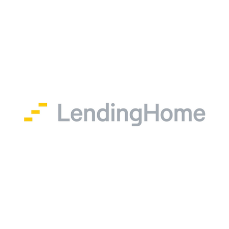 lending home.png