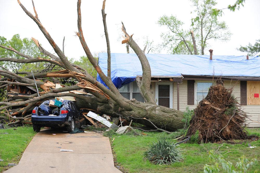 Tree-Service-Marietta-GA-Storm-Damage.jpg