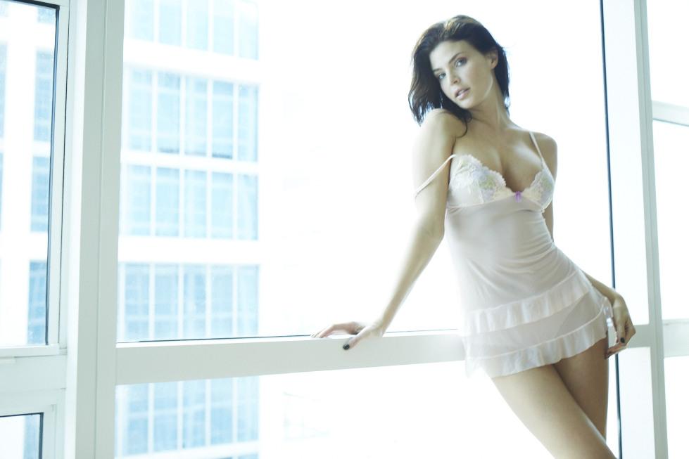 131207_JuliaLescova_Miami_01_016.jpg