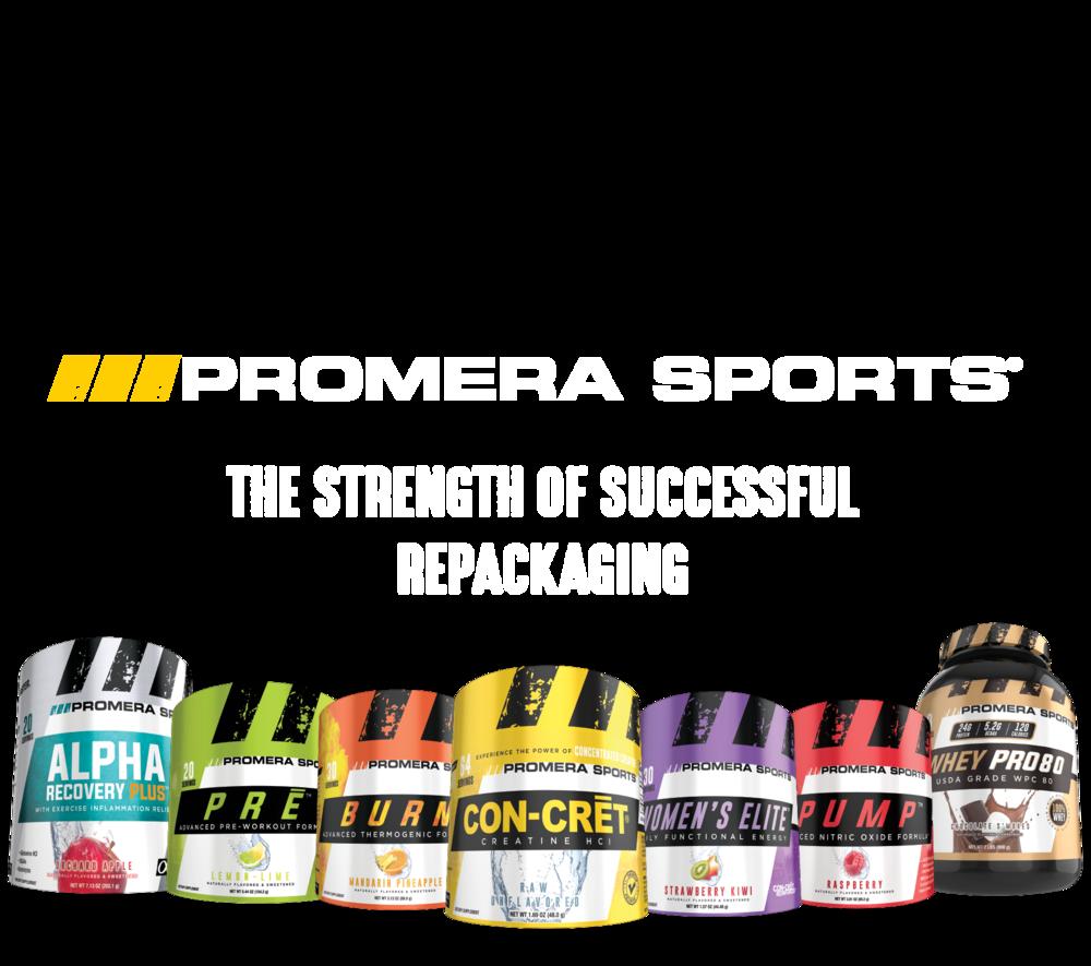 promera-text.png