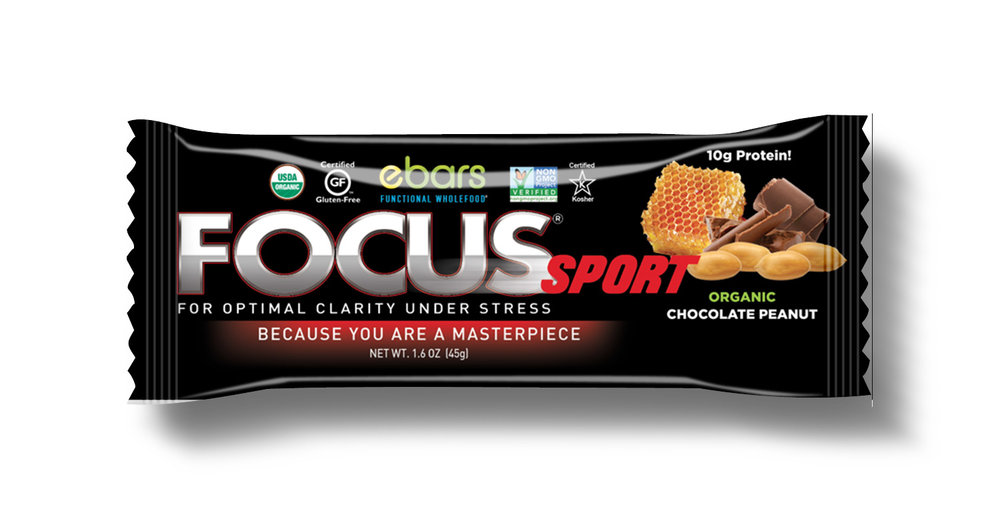 bars-focussport.jpg