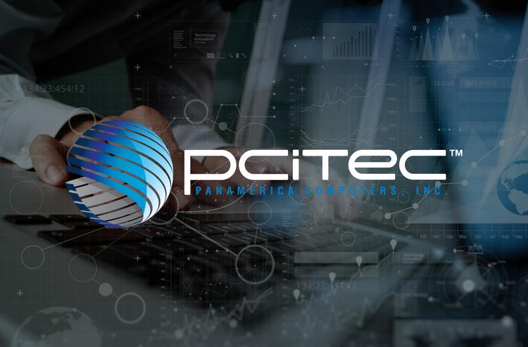 work-pcitec-header.jpg