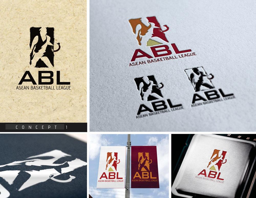 logos1a.jpg