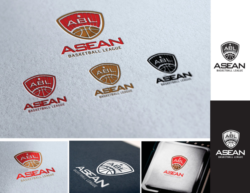 logos3a.jpg