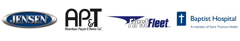 pfm-clientlist-logos-2.jpg
