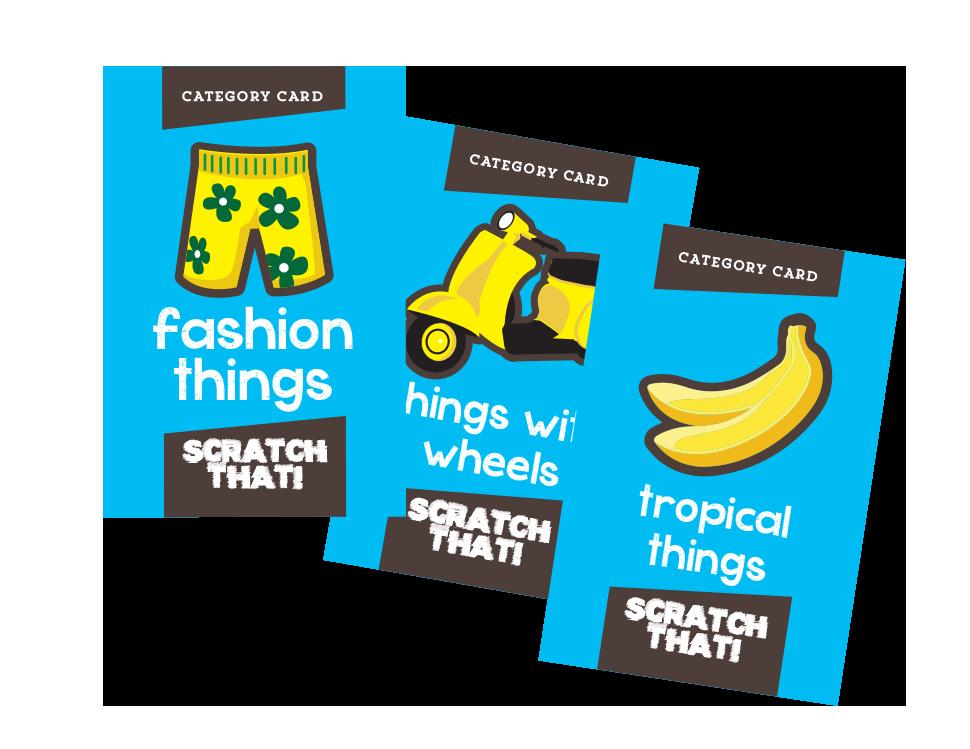 st-categorycards-5.png