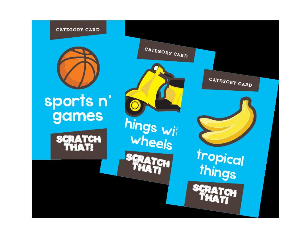 st-categorycards-3.png