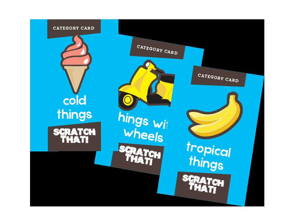 st-categorycards-1.png