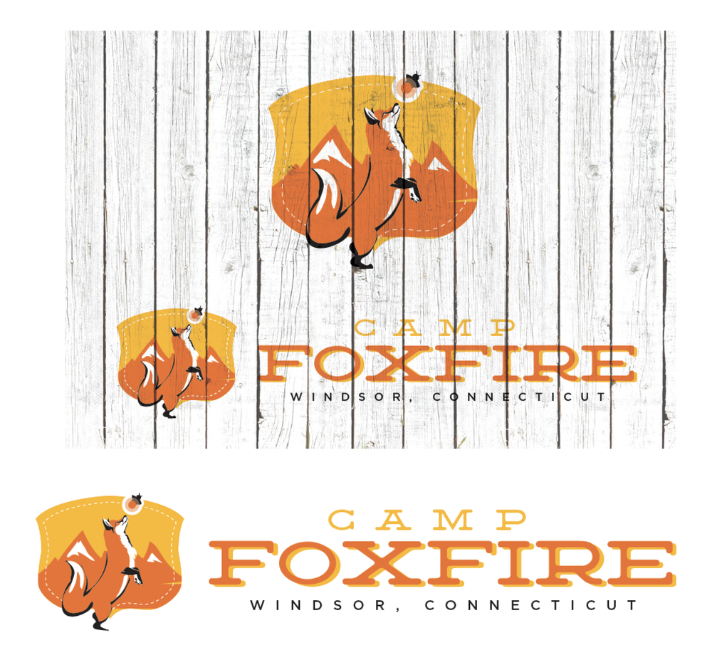 foxfire.png