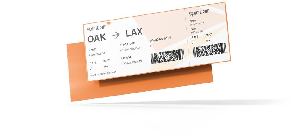 spirit-ticket.jpg