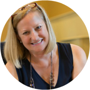 """renee sopko. - """"The website Claire designed for me has quintupled my business. I used to worry about covering my overhead, No more. New clients say how much they love my site, and I feel it gives them more confidence in hiring me."""""""