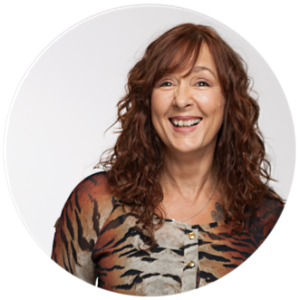 """christine barath. - """"Claire captured my vision in the deepest, most intuitive way, and the process felt effortless. New appointments are exploding!! I'm absolutely over the moon with my new site!!"""""""