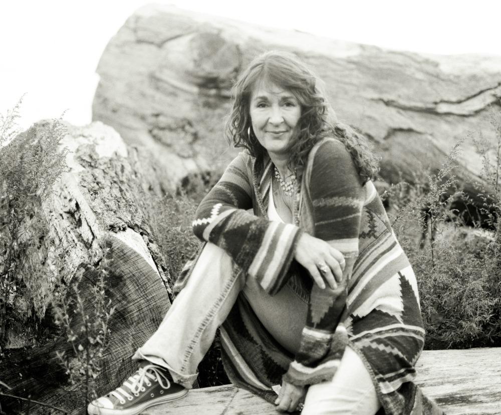 client showcase - christine barath,spiritual advisor